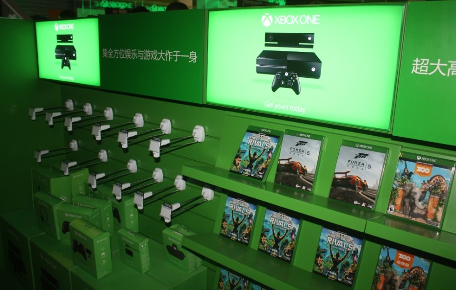 xbox-china-retail-look-930x592