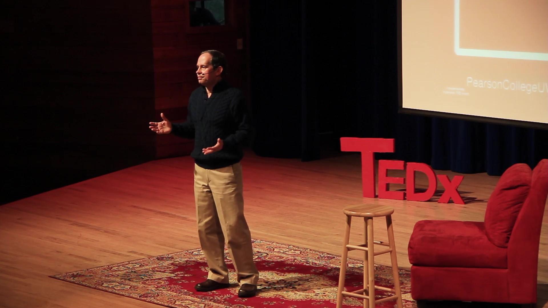 Peter Scott Pearson TEDx_Moment.jpg